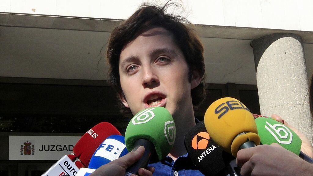 EuropaPress_1043974_pequeno_nicolas_acude_juzgados_plaza_castilla_hacer_ferente_querella