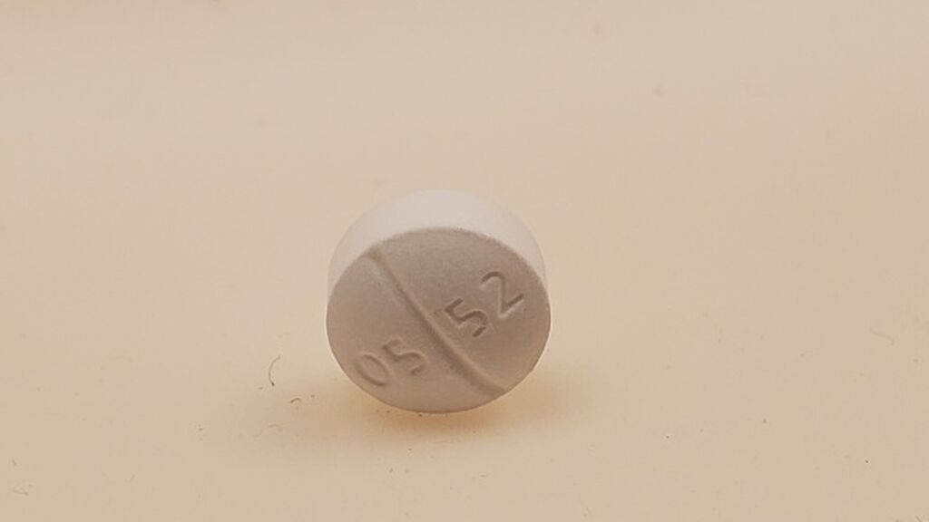 Crisis de opioides en EEUU: las distribuidoras farmacéuticas pagarán 21.000 millones de dólares