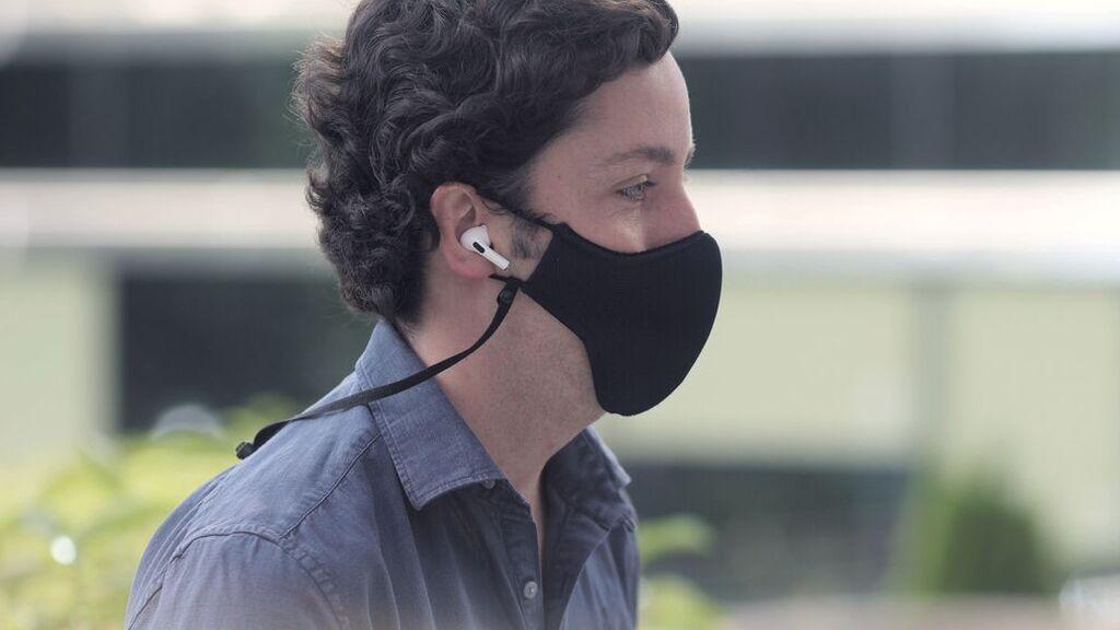 El Pequeño Nicolás condenado a tres años de cárcel