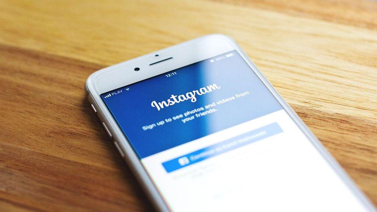 """Trucos poco conocidos de Instagram. Cómo ver un perfil privado sin ser """"amigos"""""""