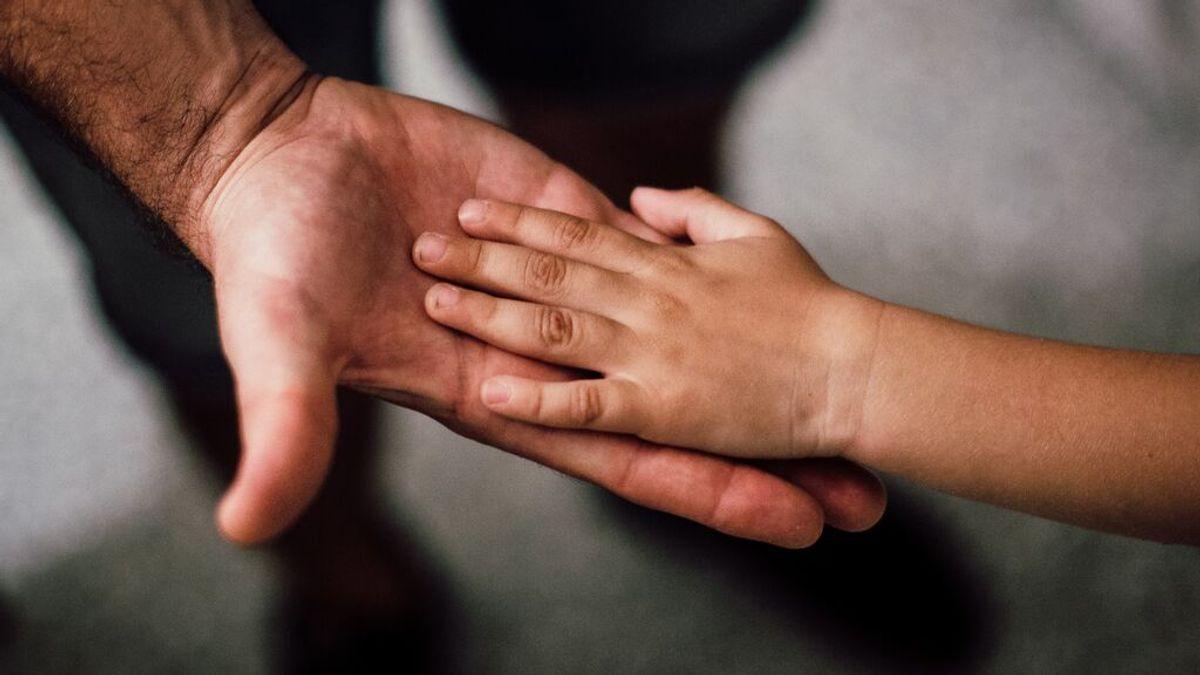 """1,5 millones de niños pierden a padres o abuelos por la covid: """"Cada 12 segundos un menor pierde a su cuidador"""""""