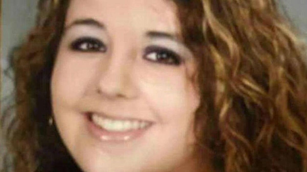 Una mujer de 29 años fallece tras ser mutilada por una jauría de perros