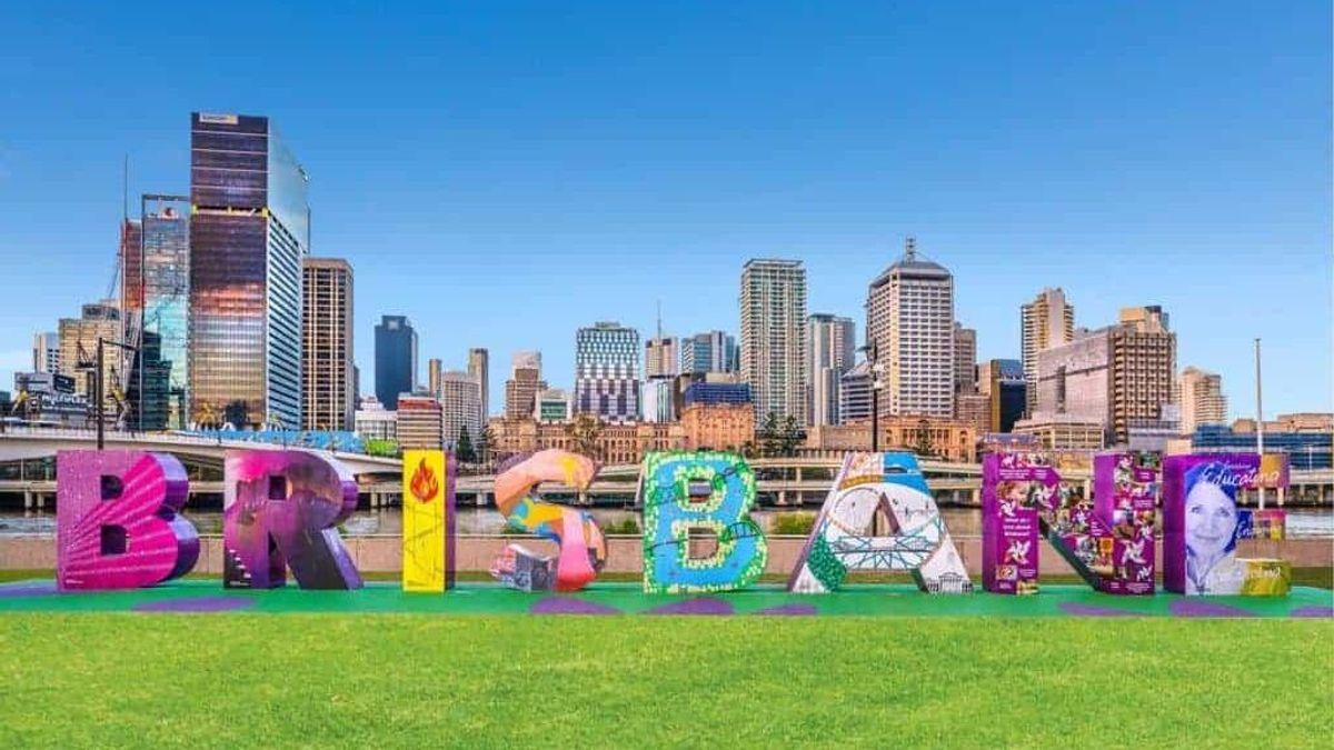 Brisbane, tras perder los Juegos contra Barcelona en 1992, será cita olímpica en el año 2032