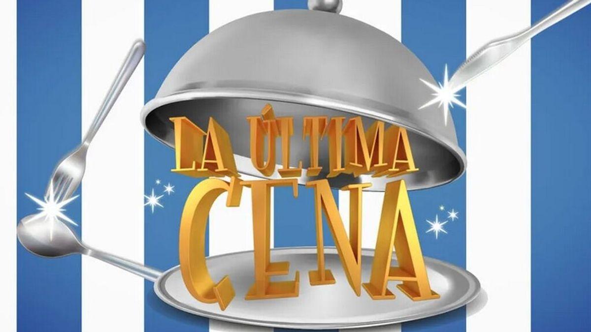 Isa Pantoja y Asraf cocinarán para Cristina Cifuentes, Silvia Pantoja, Alba Carrillo, Lucía Dominguín y Rafa Mora, en el estreno de 'La última cena'