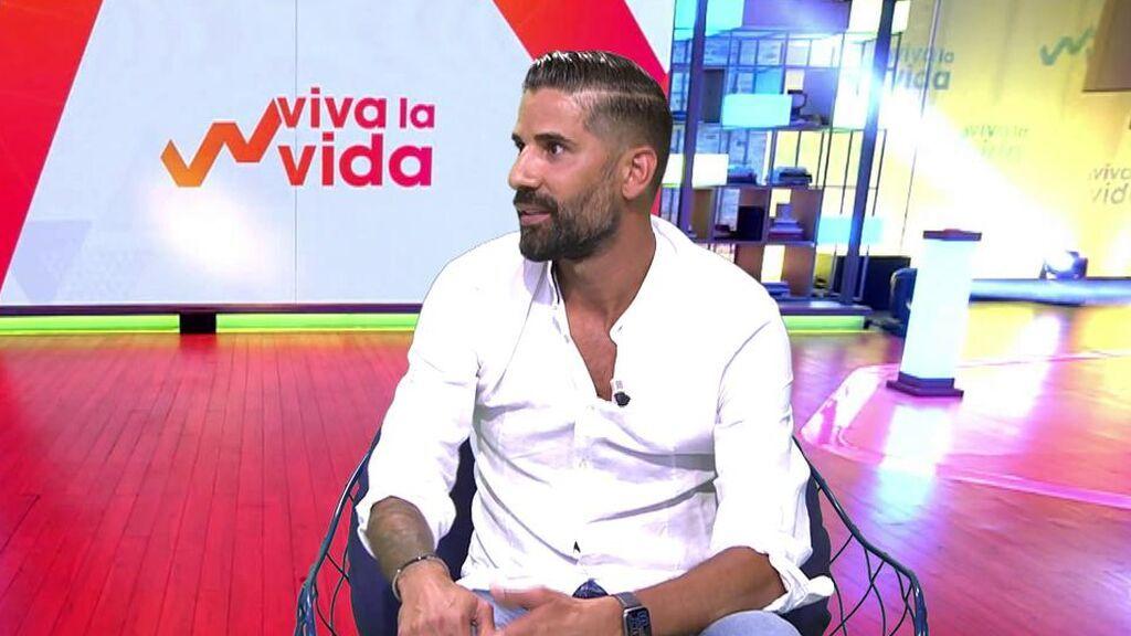 """La mayor mentira de José Antonio Avilés: """"Dijo que era el creador de 'Rocío, contar la verdad para seguir viva"""""""