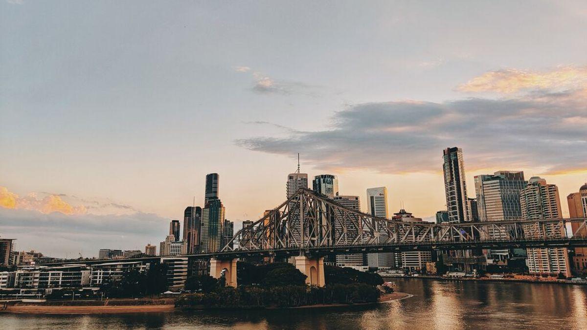 La ciudad australiana de Brisbane organizará los Juegos Olímpicos de 2032
