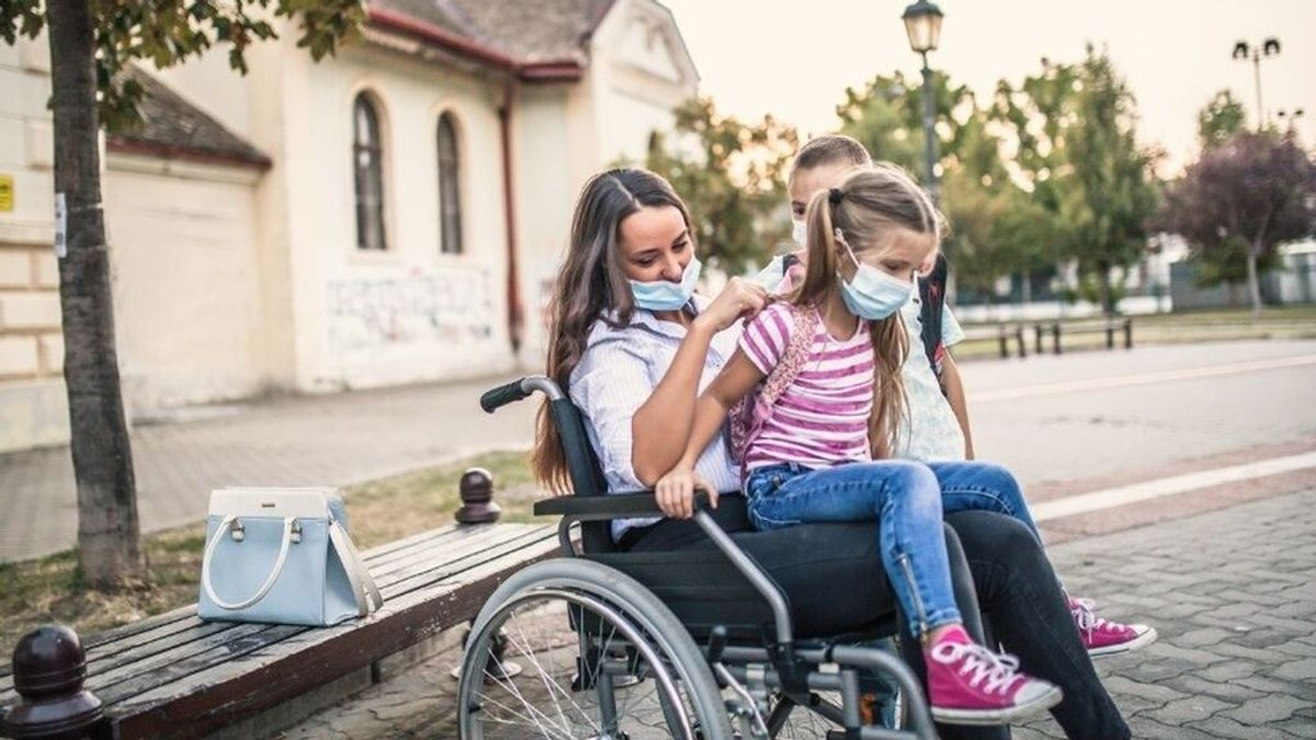 El 70% de los nuevos casos de esclerosis múltiple tiene entre 20 y 40 años
