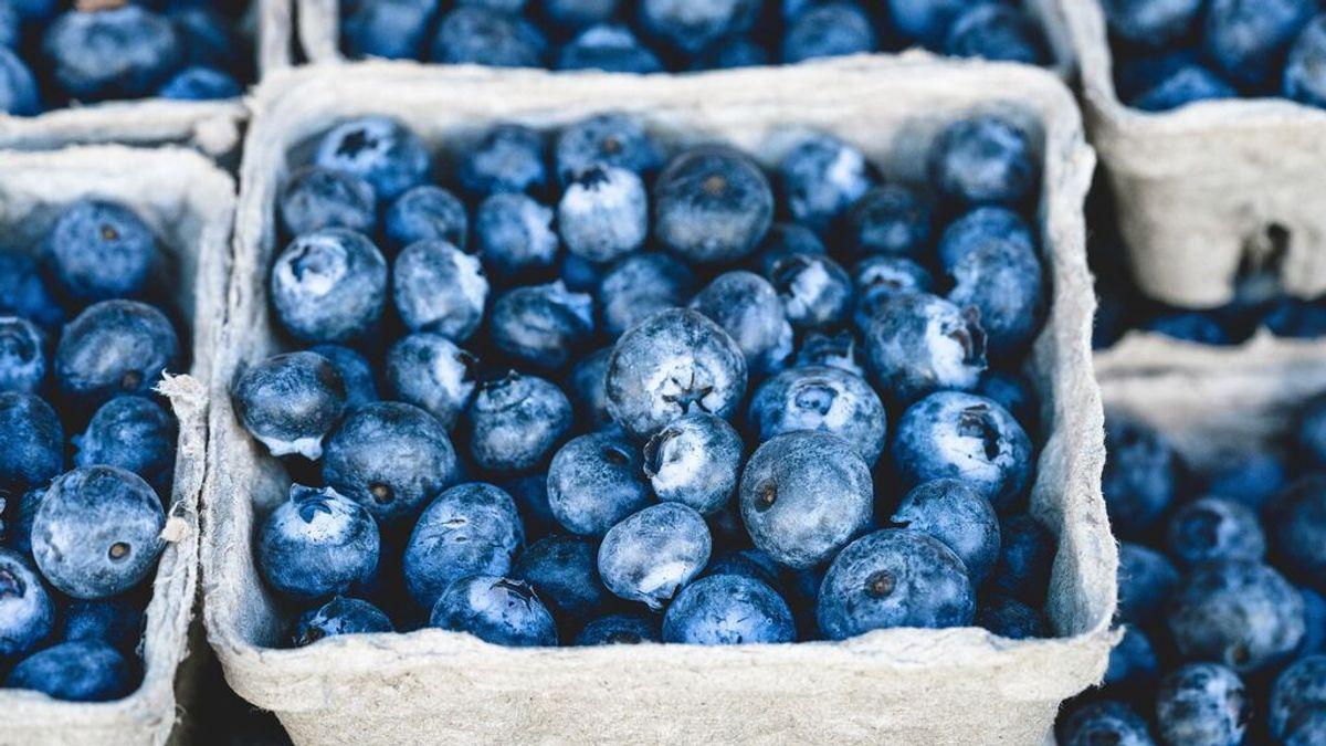 Frutas de verano: cuáles mejoran tu sistema inmunitario