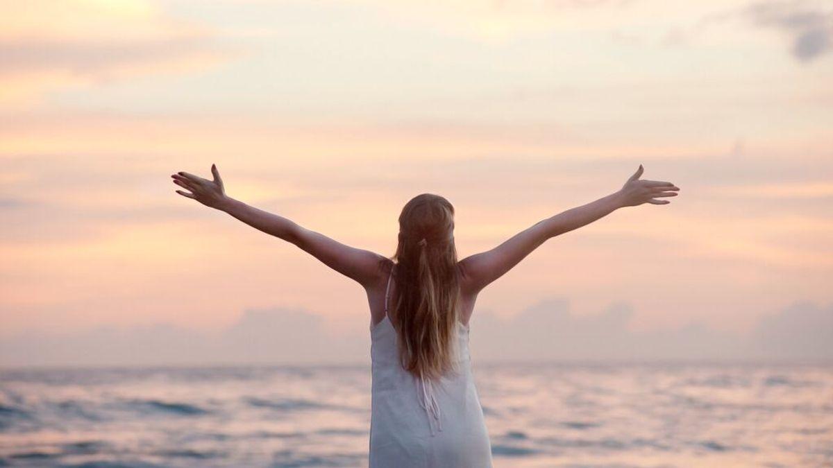 Diez hábitos de vida saludable para el verano