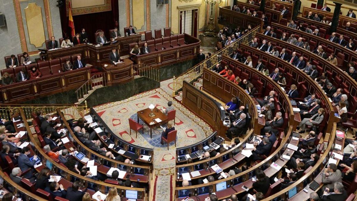 El PSOE repunta ligeramente y amplía su ventaja con el PP hasta los 5 puntos