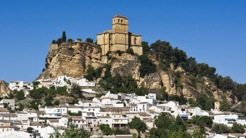 Montefrío,_en_Granada_(España)