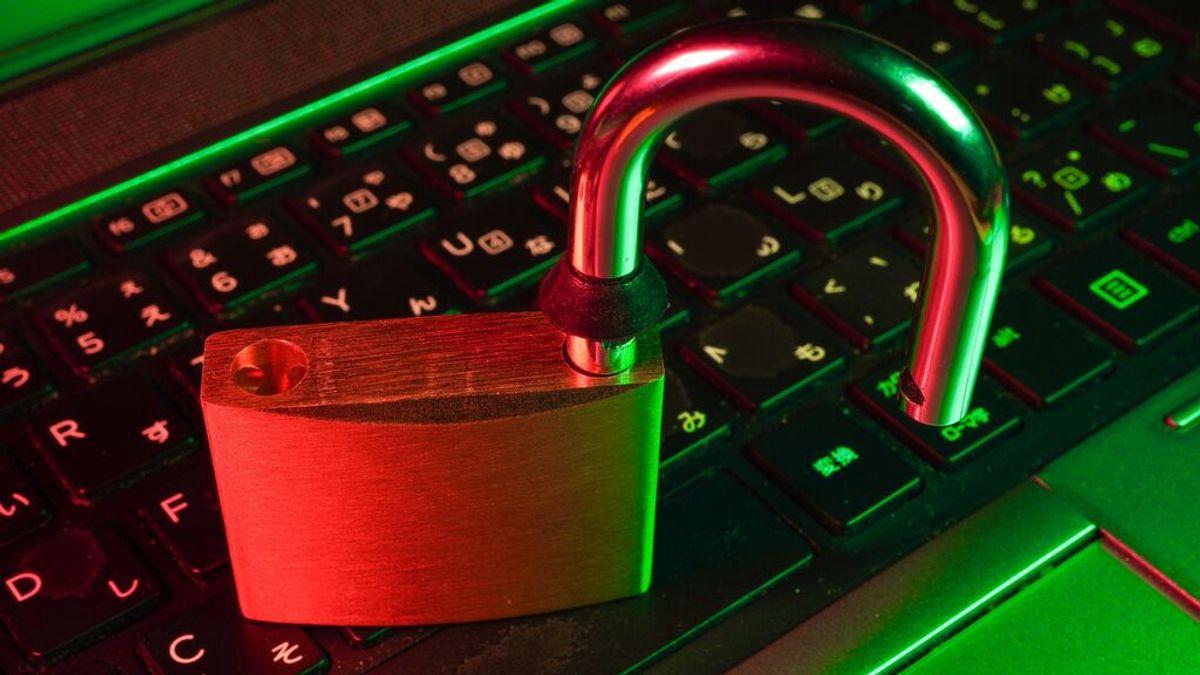 Los hackers no se van de vacaciones: Se estima que los ciberataques aumenten en verano hasta un 40 por ciento