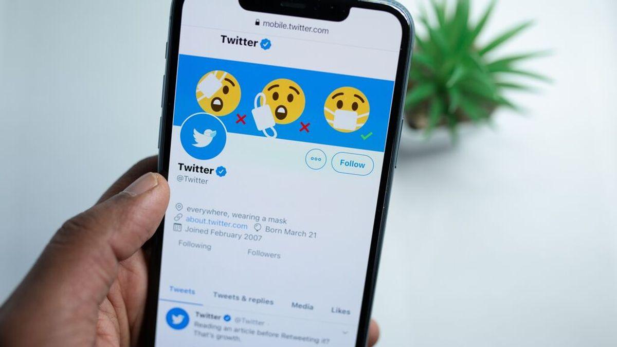 Llegan los votos a Twitter: ya se pueden valorar los tuit publicados como buenos o malos