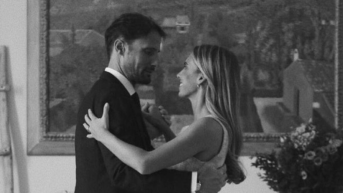 Lucía Bárcena y Marco Juncadella: Una influencer y un aristócrata, así son los protagonistas de la boda del verano