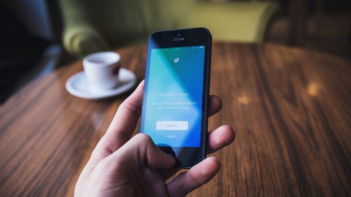 Votar en Twitter para identificar el contenido relevante: ¿Cuándo estará disponible?