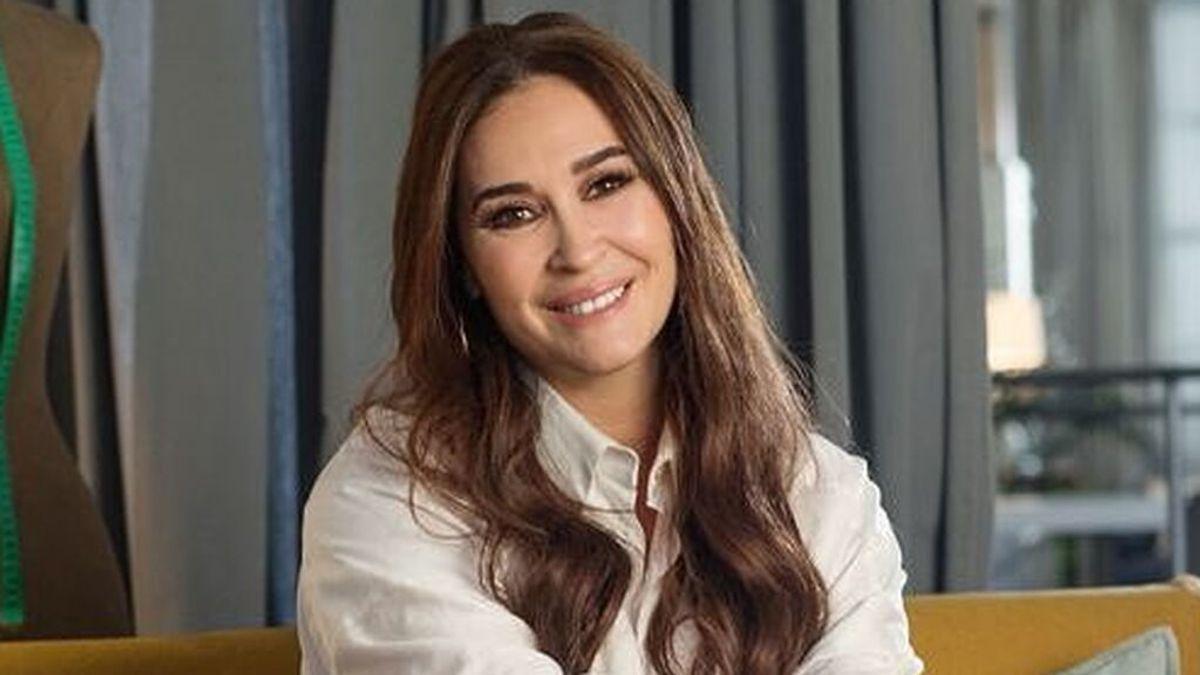 """Vicky Martín Berrocal, acusada de abusar de los filtros en Instagram: """"No pareces ni tú"""""""