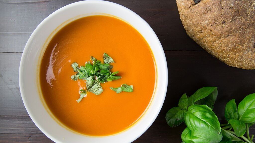 soup-2538888_1920