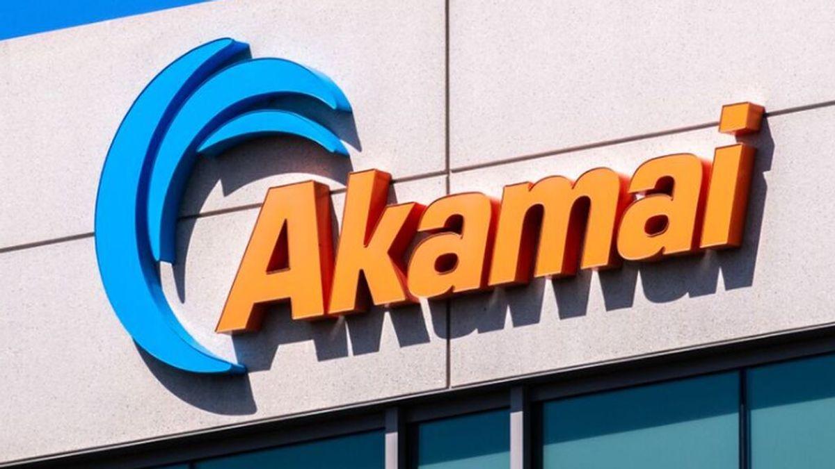 Nueva caída de internet: cientos de webs dejan de funcionar por el fallo de Akamai, un proveedor en la nube