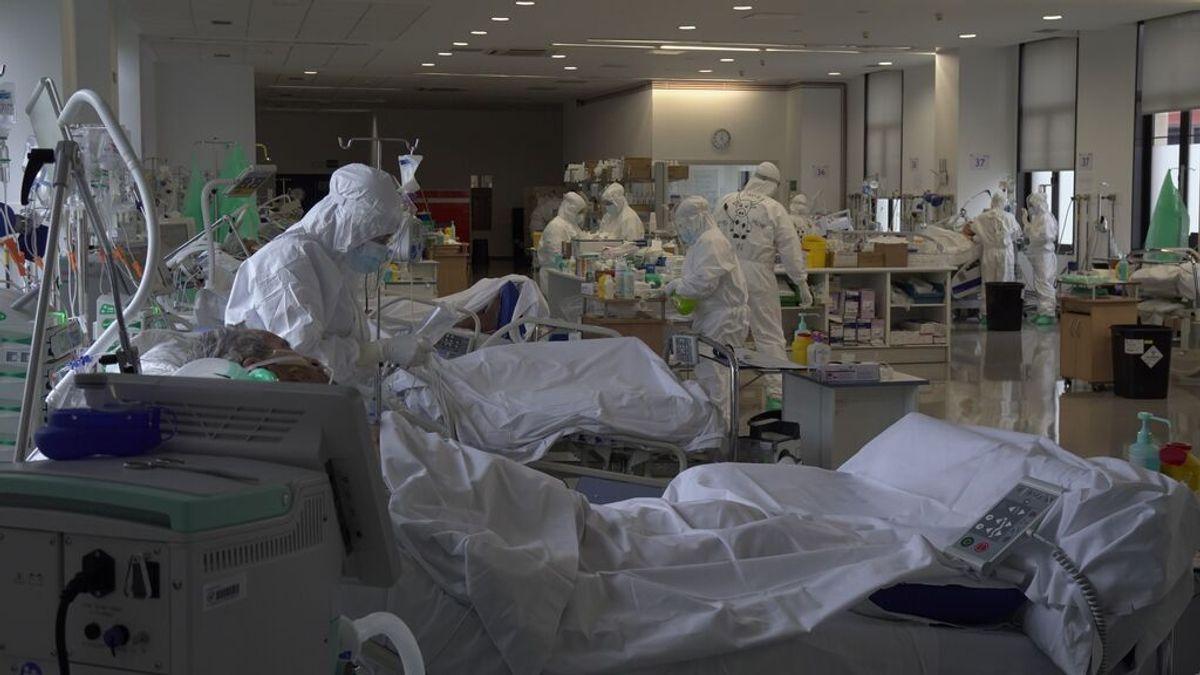 uci-hospital-valdecilla