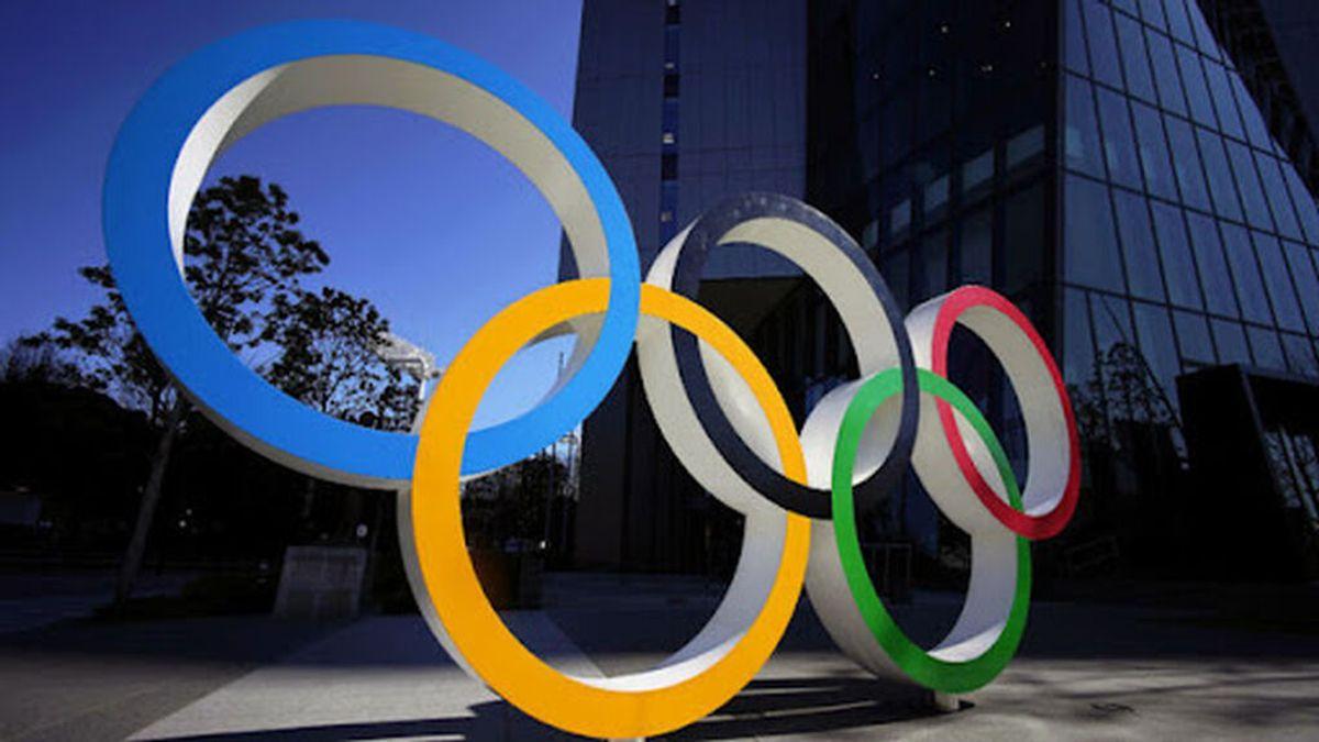Dimite el director de ceremonia inaugural de Tokio 2020 a horas de arrancar los Juegos Olímpicos