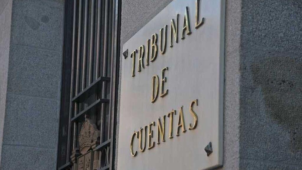 El Tribunal de Cuentas ordena el embargo de los bienes de los 34 ex altos cargos de la Generalitat
