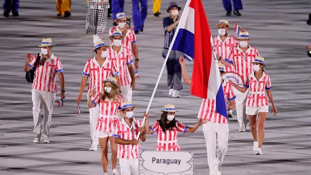 Tokyo 2020: Los Juegos Olímpicos más atípicos de la historia