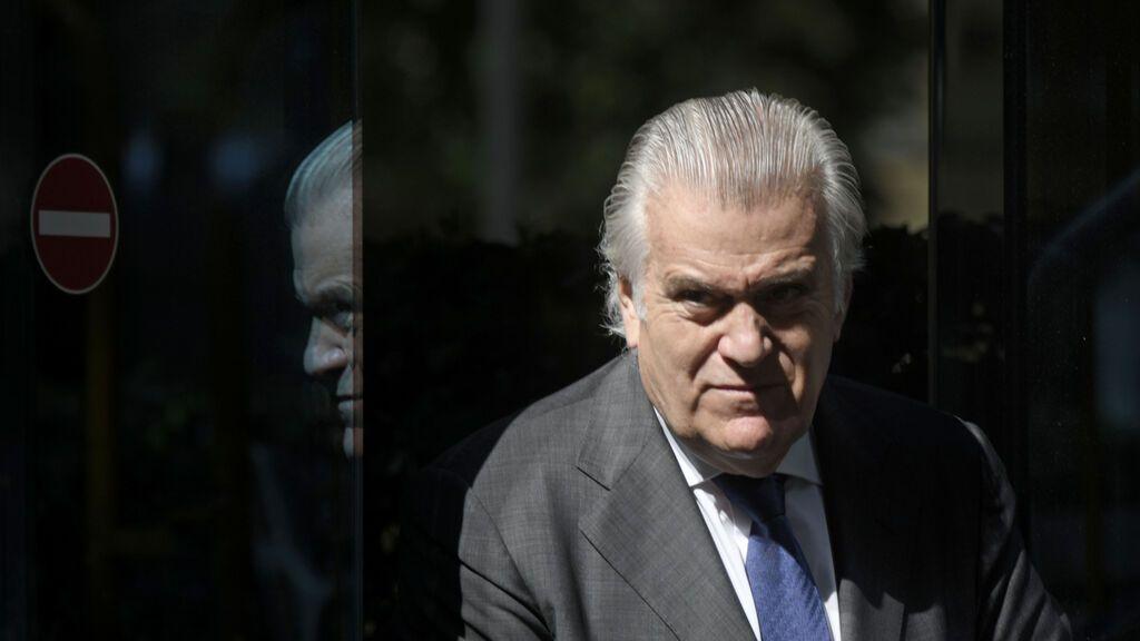 """La Audiencia Nacional concluye la invetigación sobre """"los papeles de Bárcenas"""""""