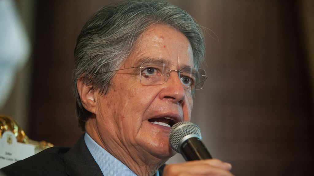 Ecuador declara el estado de emergencia en las cárceles