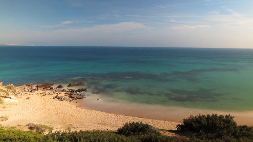 Playa_de_Punta_Paloma.Tarifa