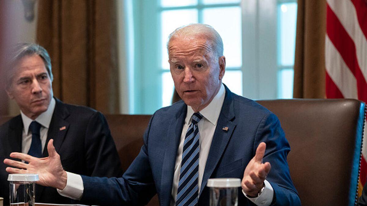 Biden ya tiene hoja de ruta para Cuba