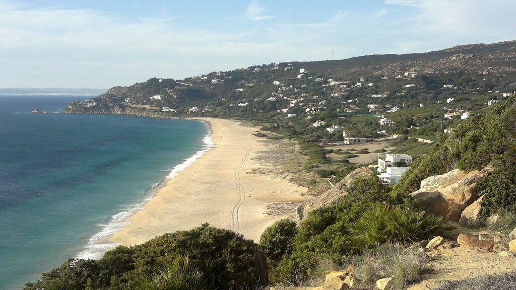 Playa_de_los_alemanes