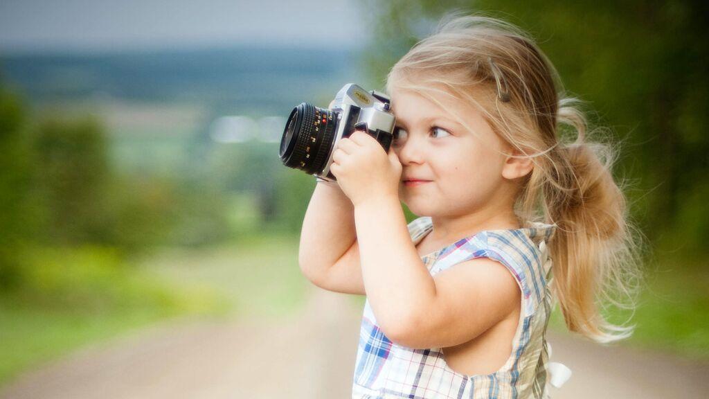 Cinco sitios increíbles para viajar con niños este verano: se acabó el estar en casa