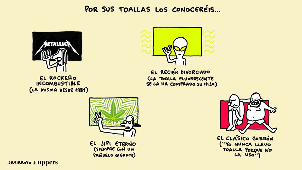 2._24_De_Julio_-_Por_Sus_Toallas_Les_Conocereis_1024x576