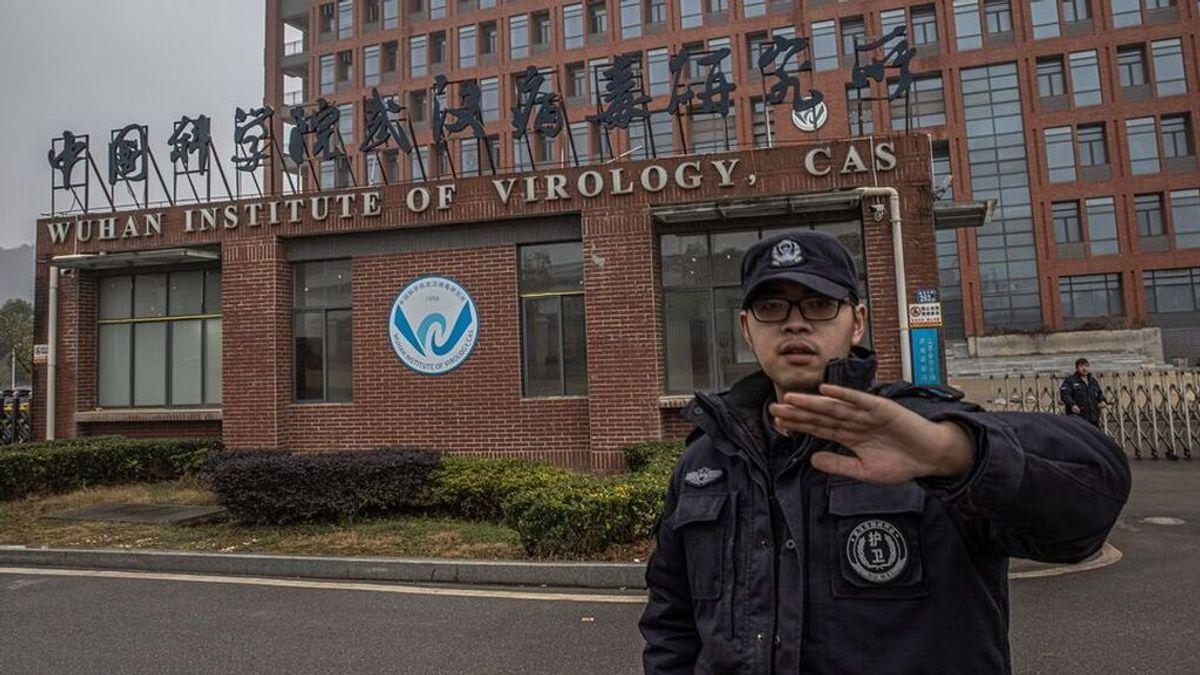 """EE.UU. tacha de """"peligroso"""" el rechazo de China a la nueva investigación de la OMS en Wuhan"""