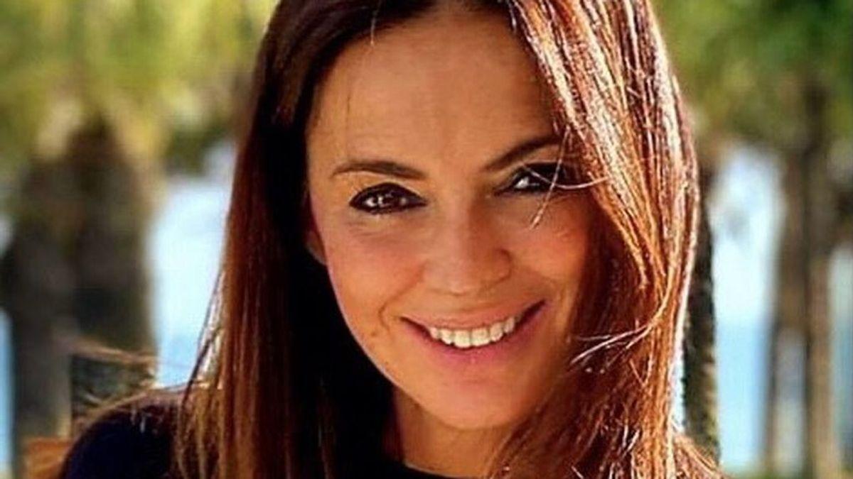 10 datos para conocer a Olga Moreno, favorita a ganar 'Supervivientes' gracias a Rocío Carrasco