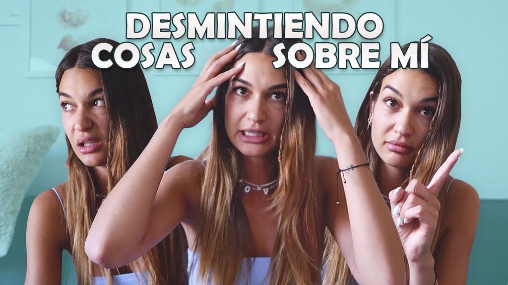 SIGUEMIESTELA-23JULIO-DESMINTIENDO