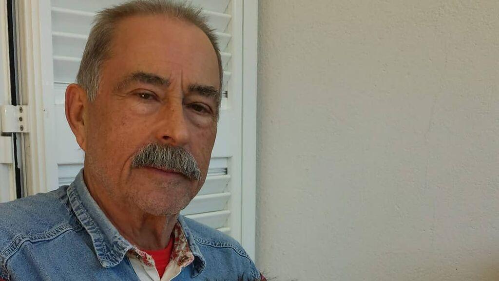 Muere a los 73 años el dibujante Carlos Romeu, uno de los fundadores de 'El Jueves'