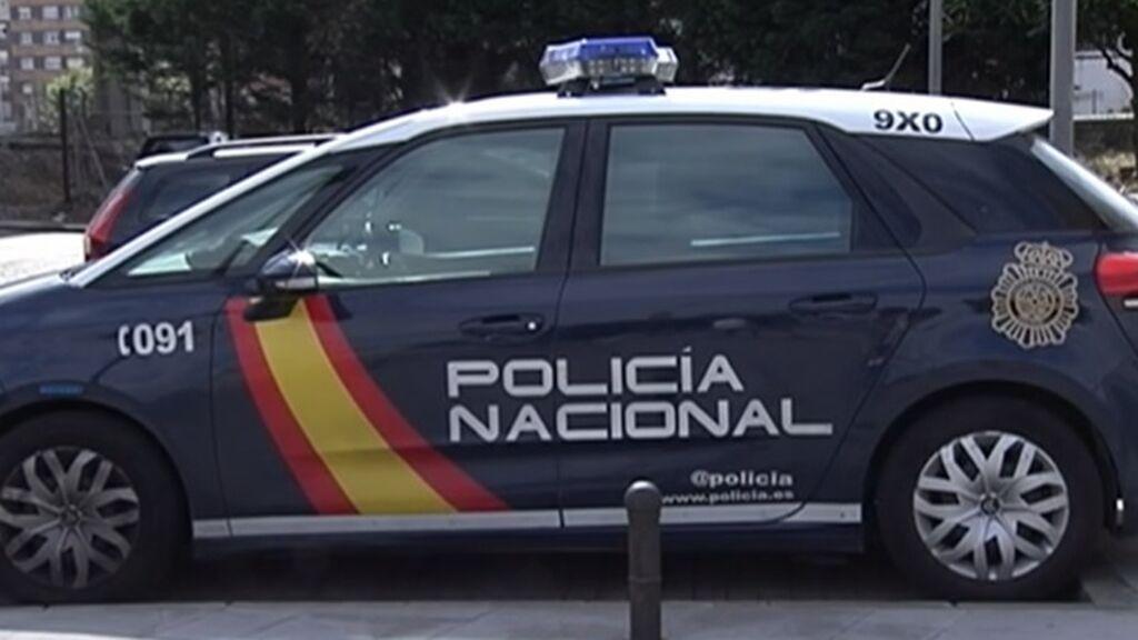 Detenidos cuatro jóvenes en Gijón por agredir sexualmente a dos chicas en un hotel