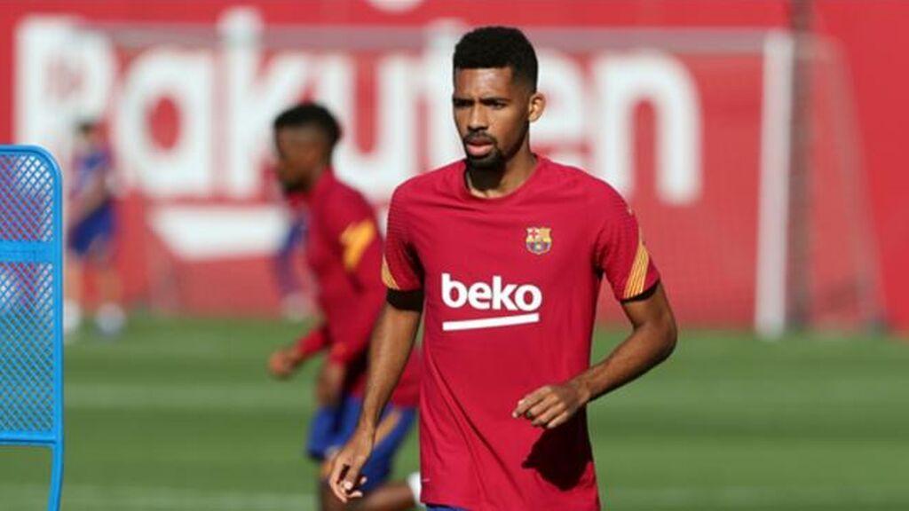 entrenamiento_del_barcelona_002