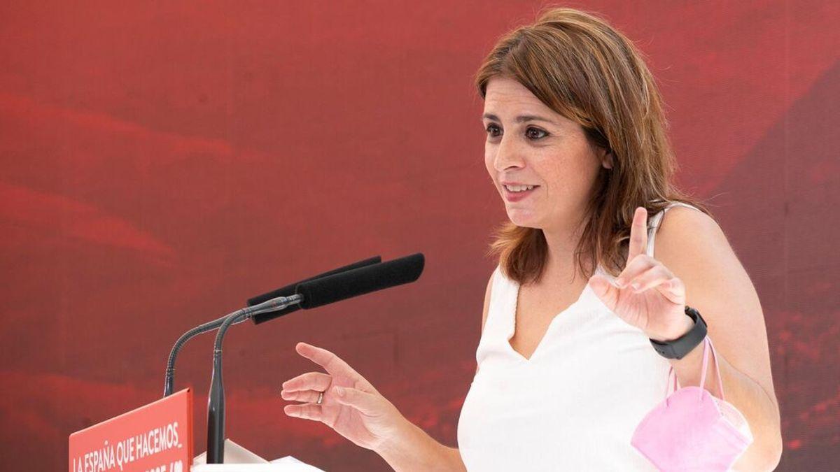 La España multinivel que defiende ahora el PSOE: un nuevo encaje territorial con clave federalista