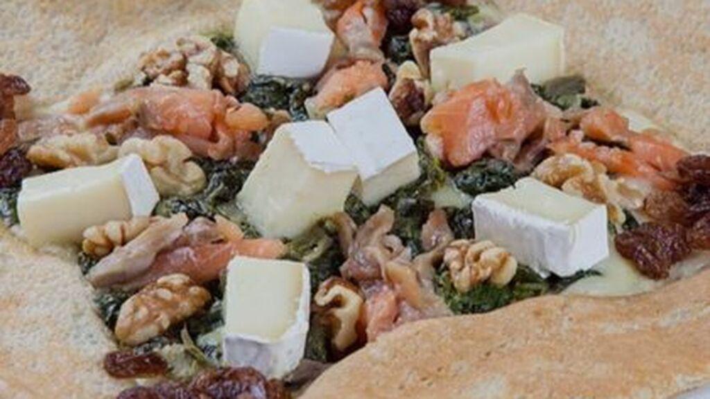 El Restaurante valenciano El Miracle elegido mejor restaurante sin gluten de España