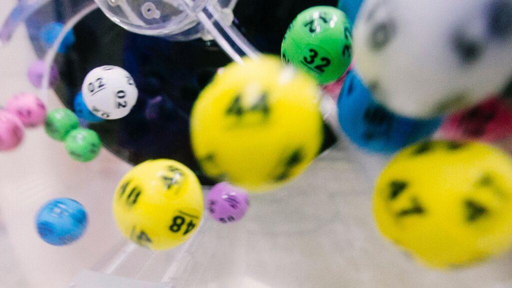 ¿Cuál es el juego de azar con más posibilidades de ganar?