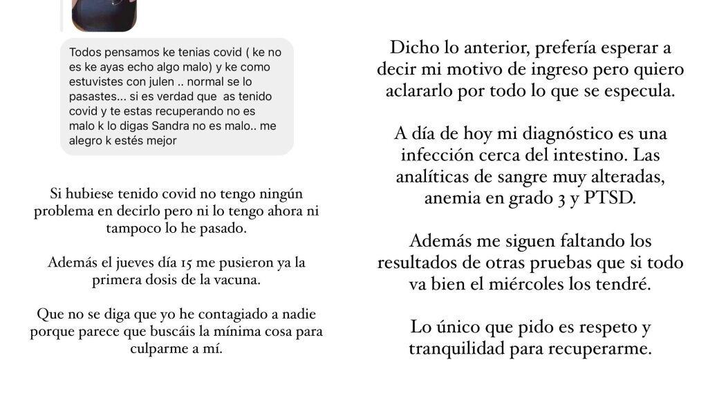 pica (1)