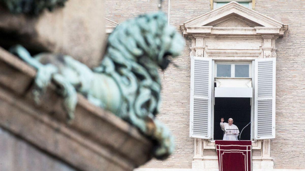El Vaticano publica por primera vez su patrimonio: cuenta con 5.000 propiedades en todo el mundo