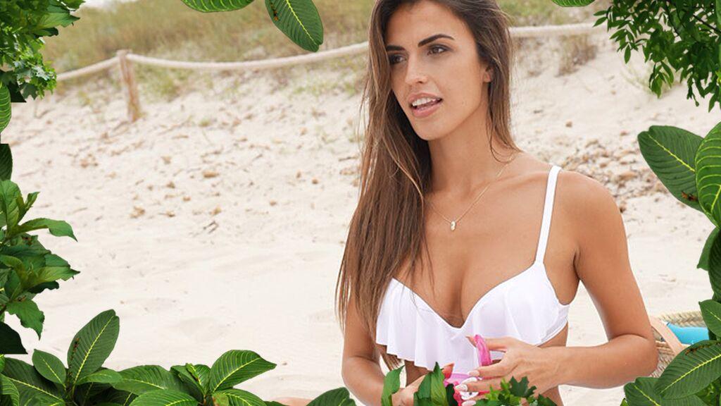 Ya tenemos a las 3 amigas que disfrutarán de un planazo beauty y relajante con Sofía Suescun: ¿Serás tú?