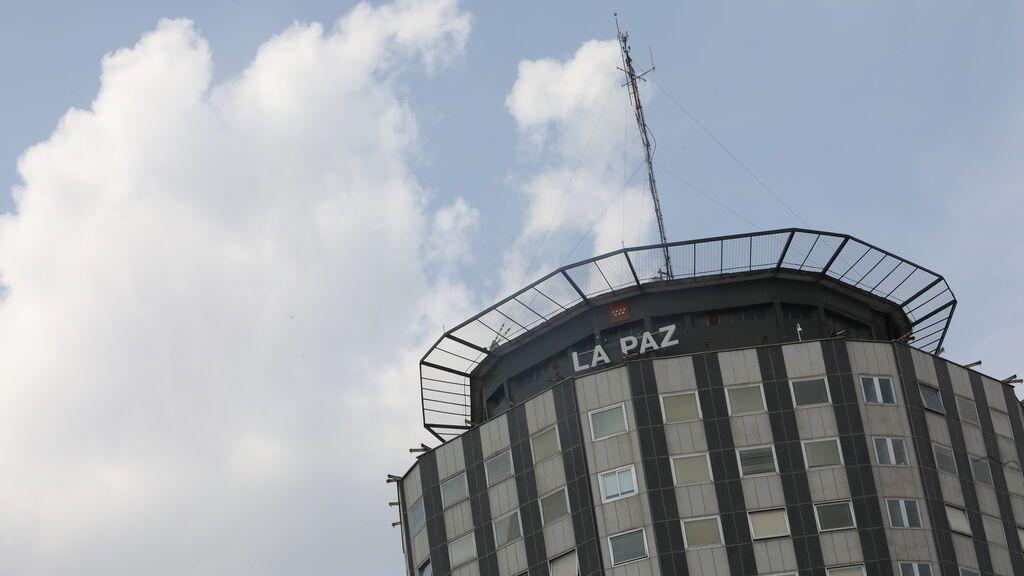 El Hospital La Paz recluta voluntarios para iniciar los ensayos de la primera vacuna española contra la covid