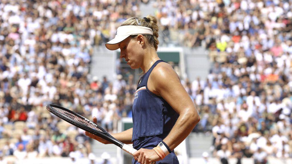 Cómo vestirse para ir a ver un partido de tenis: seis ideas imprescindibles