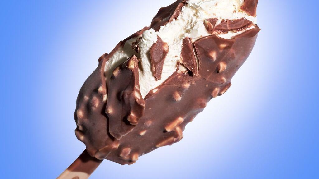 Buscador Nestlé: ¿Están mis helados afectados por la alerta alimentaria del óxido de etileno?