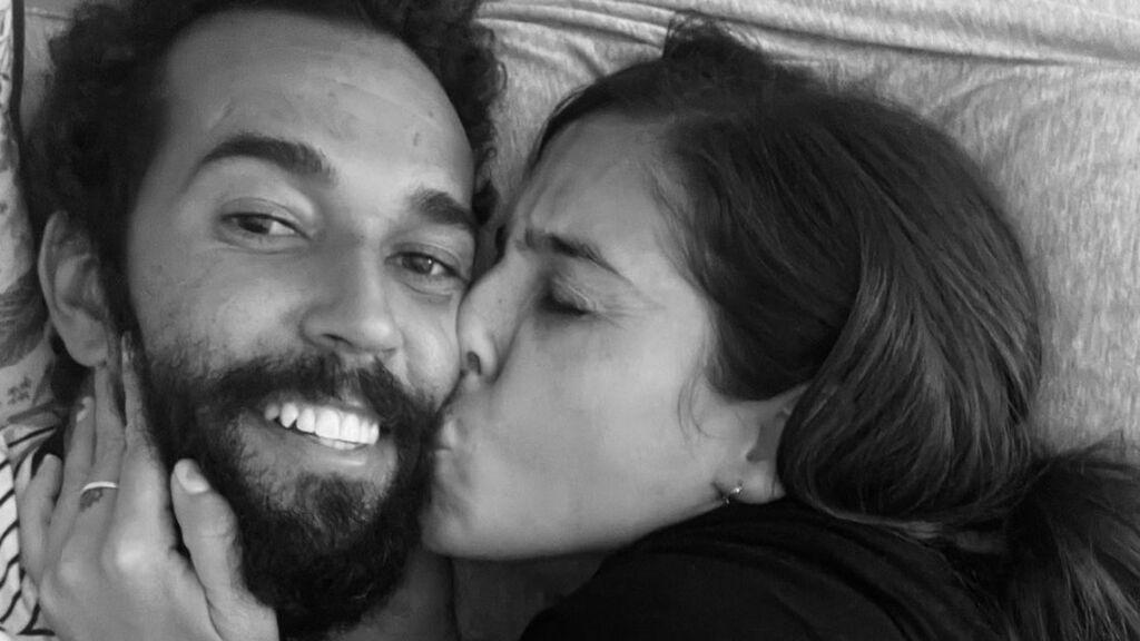 Los planes de boda de Anabel Pantoja: lo que sabemos del enlace