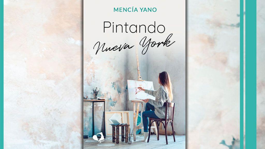 1024_PINTANDO-EN-NUEVA-YORK_MENCIA-YANO